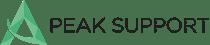 PS-logo_retina