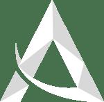 PS-logo_white_square