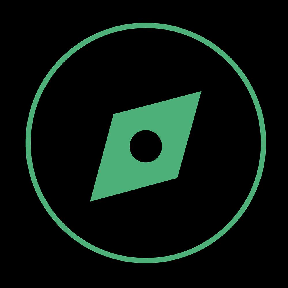 EXPLORE-Icon