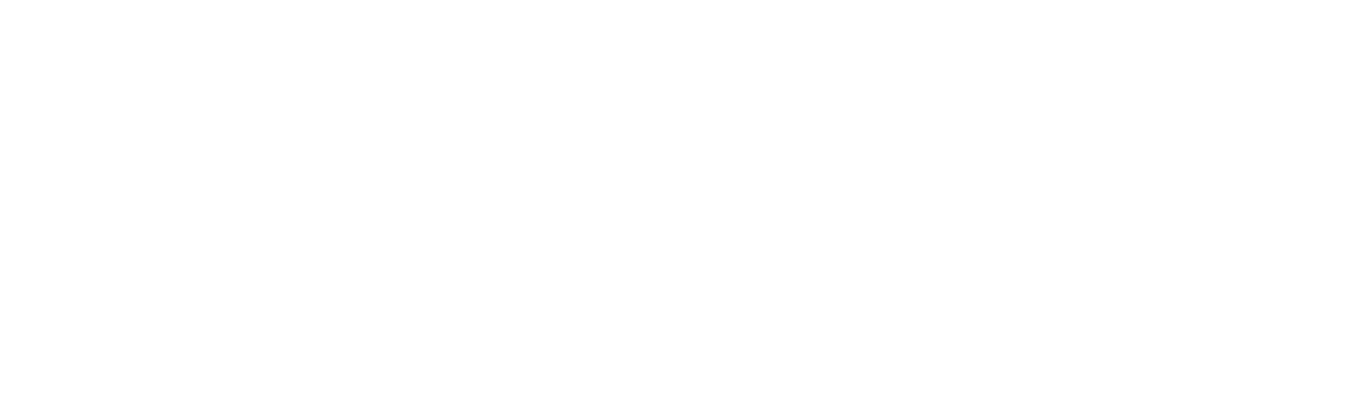 The Community Company