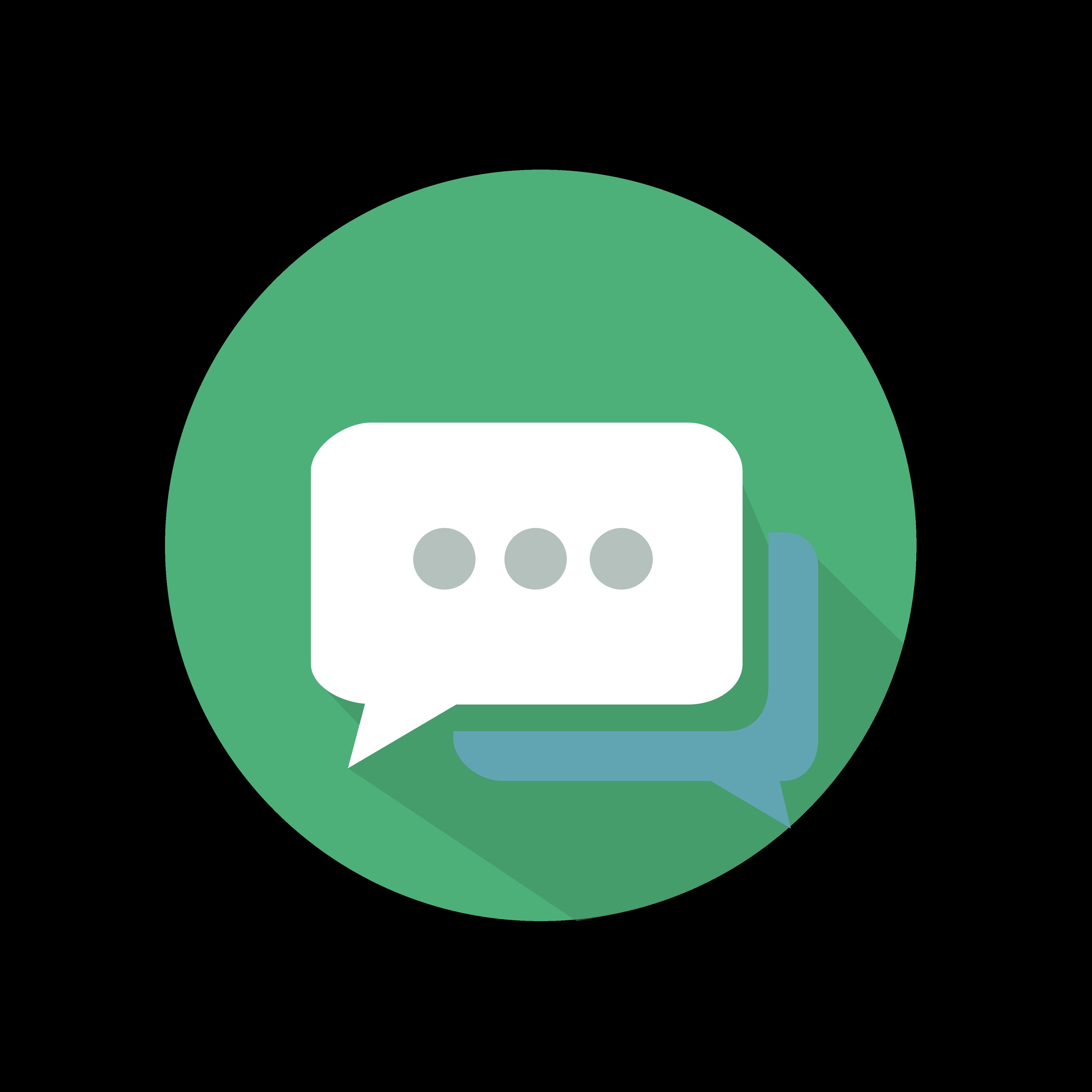 Have a Conversation-01